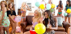 nxtdivas-houseparty