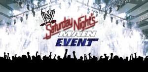 saturday-nights-main-event