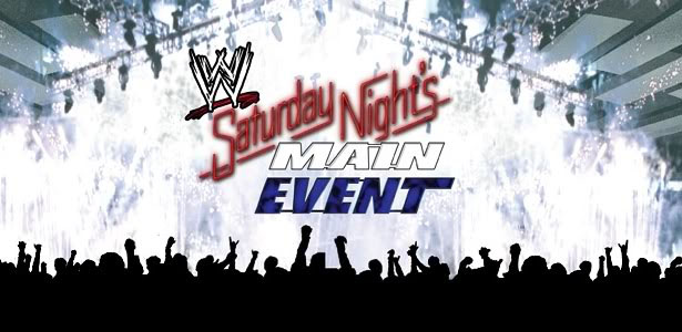 saturday-nights-main-event
