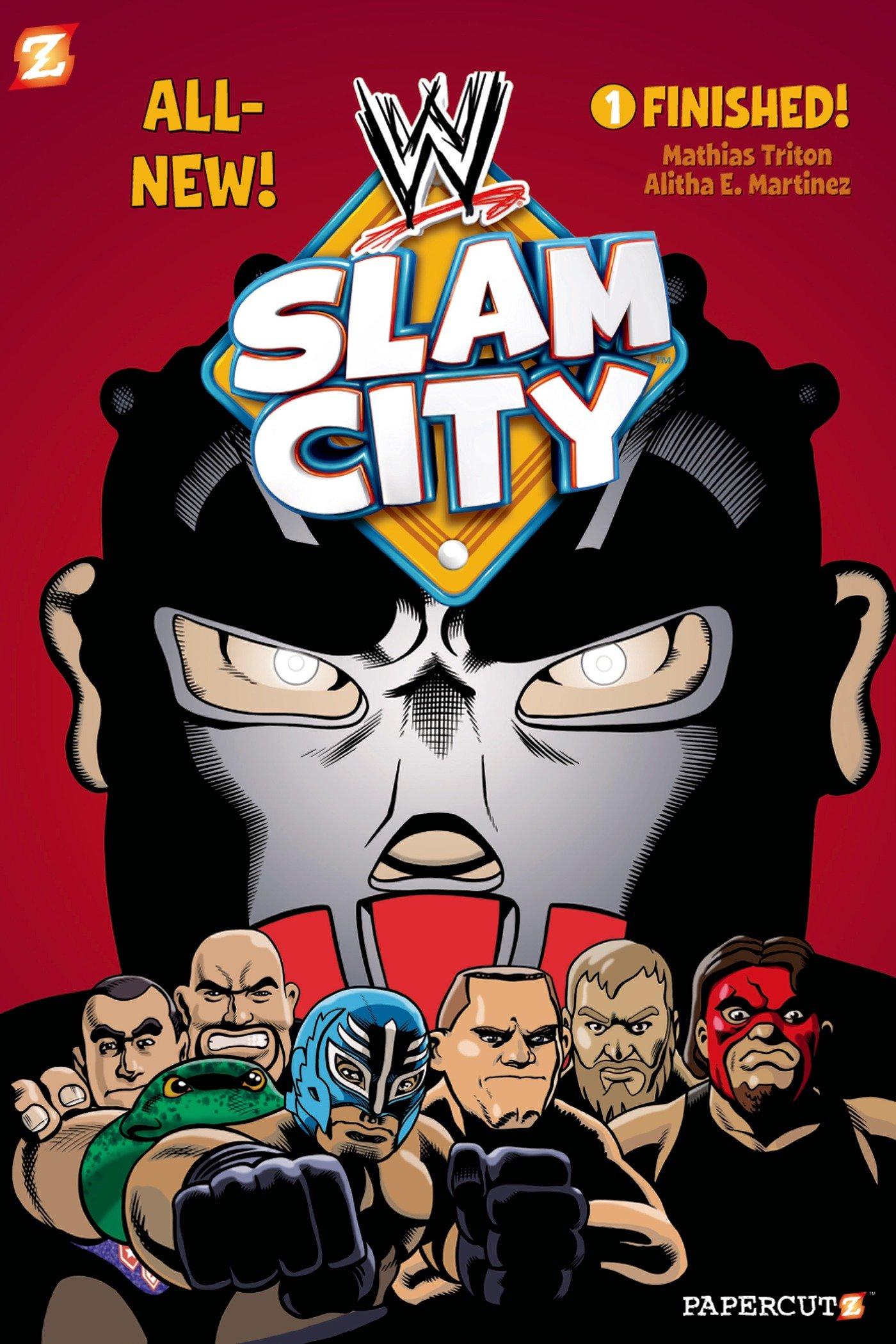 slamcity-book
