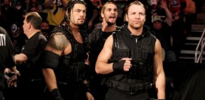 the-shield