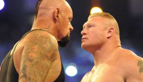 undertaker-brocklesnar