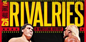 wwe-rivalries
