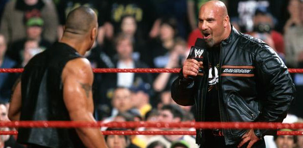 therock-goldberg