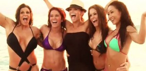 tna-knockouts