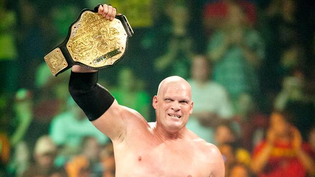 Resultado de imagem para kane world heavyweight champion