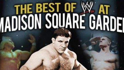 best-of-madison-square-garden-dvd