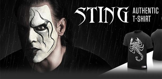 sting-shop