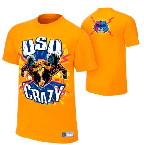 uso-crazy