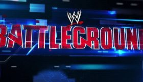 wwe-battleground-ppv