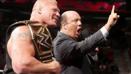 brock-lesnar-paul-heyman