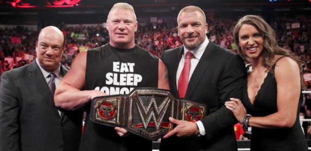 lesnar-raw