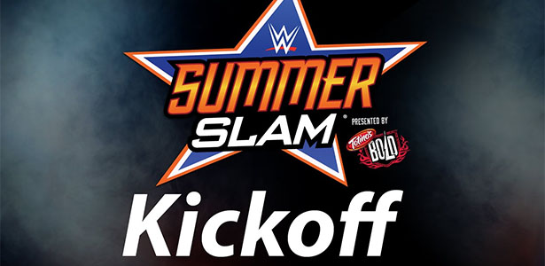 summerslam-kickoff