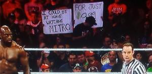 nitro-raw-sign