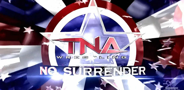 tna-nosurrender