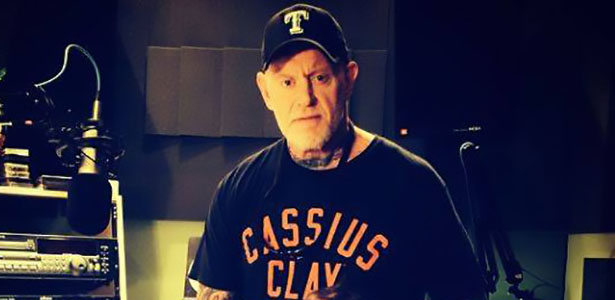 undertaker-2014