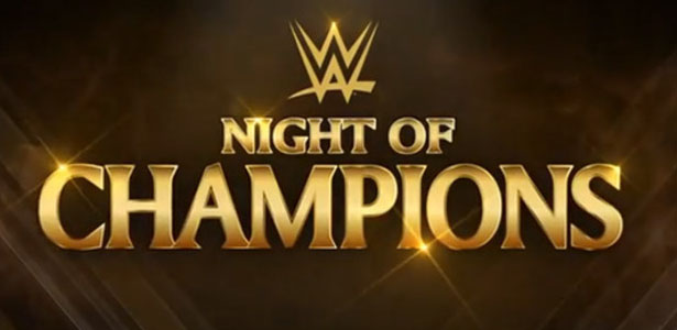 wwe clash of champions results 2020