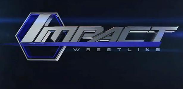 impact-wrestling-logo