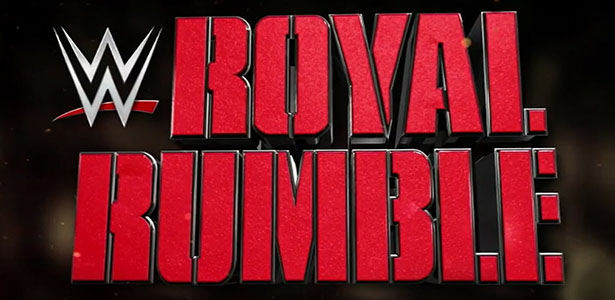 the royal rumble review | pwmania