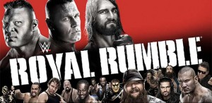 royal-rumble-logo3