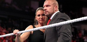 triple-h-stephanie-mcmahon-2