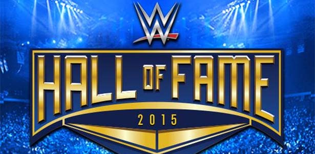 wwe-hall-of-fame-2015
