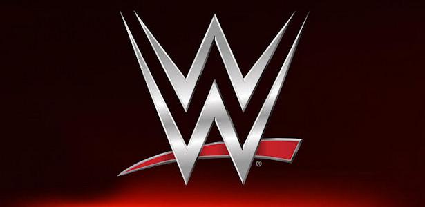 wwe-logo-2