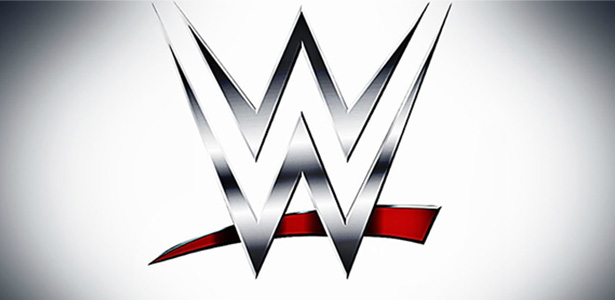 WWE Trademarks Revealed, WWE Announces International TV Deal