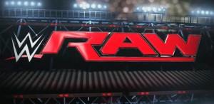 wwe-raw-logo-2
