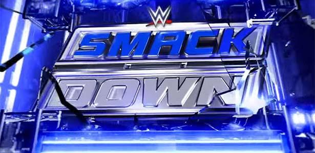 wwe-smackdown-logo3
