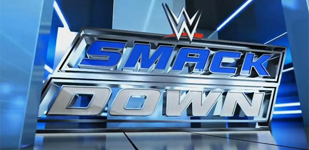 Video Highlights From WWE SmackDown (10/15/2015): Dean