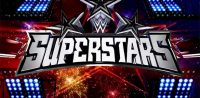 Spoilers: WWE Superstars Taping Results For 10