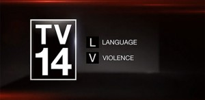 wwe-tv-14