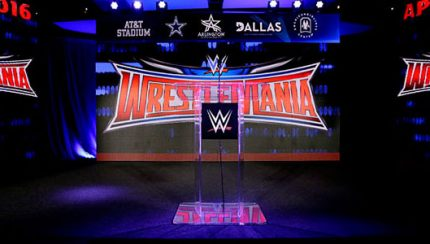 wwe-wrestlemania-32-logo