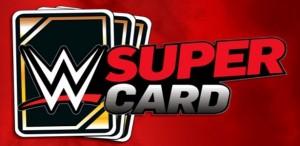 WWESuperCardLogo