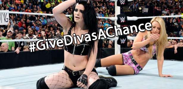 givedivasachance