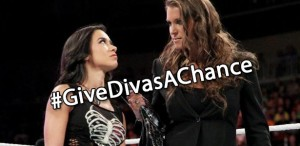 givedivasachance2