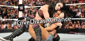givedivasachance3