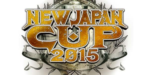 njpw-new-japan-cup-2015
