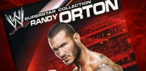 orton-dvd