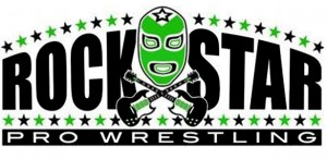 rockstar-pro-wrestling