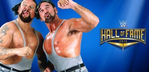 the-bushwhackers-hof
