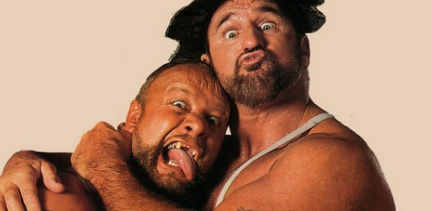 the-bushwhackers