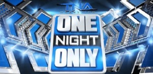 tna-one-night-only