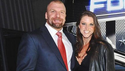 triple-h-stephanie-mcmahon-3