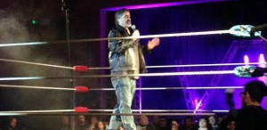 vince-russo-ipwuk