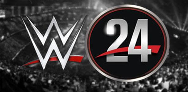 wwe-24