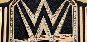 wwe-gold