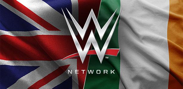 wwe-network-uk