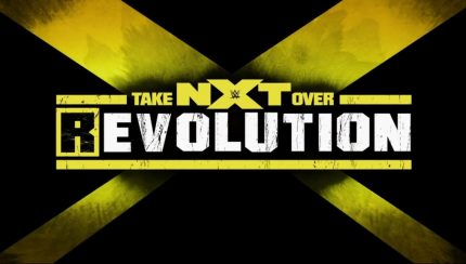 wwe-nxt-takeover-r-evolution-2014-1024x576
